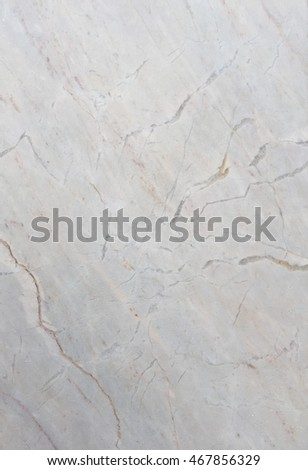 Pattern of top marble background