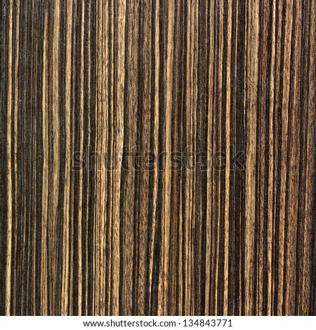 pattern of wood/Square - stock photo