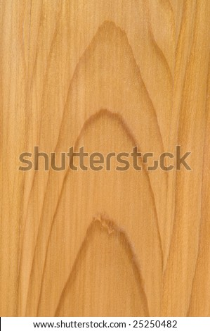 Pattern of wooden texture - stock photo