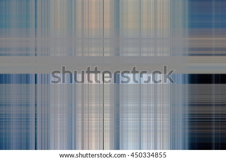 pattern or stripes background with neon grow