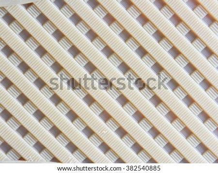 pattern shoe soles abstract background - stock photo