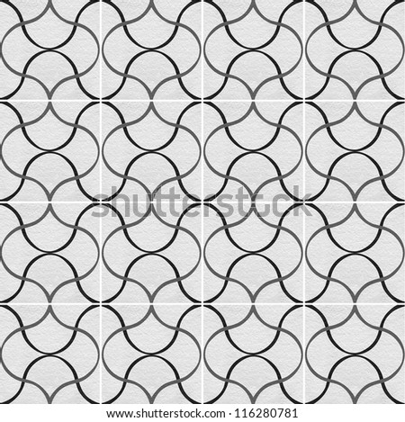 Pattern Stone Mosaic texture. (High.Res.)