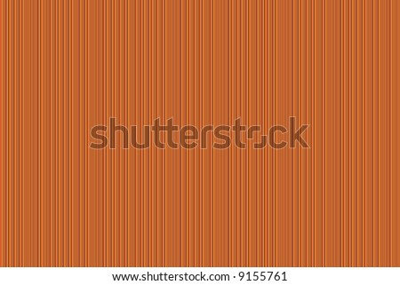 pattern vertical stripes