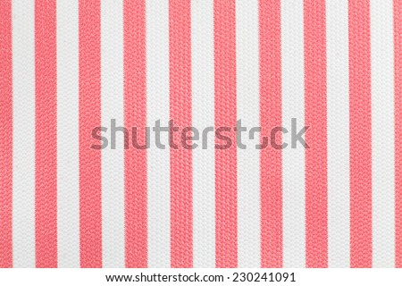 pattern with pale pink - stock photo