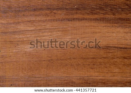 Patterned Wood Floors Cherry Stock Photo Royalty Free 441357721