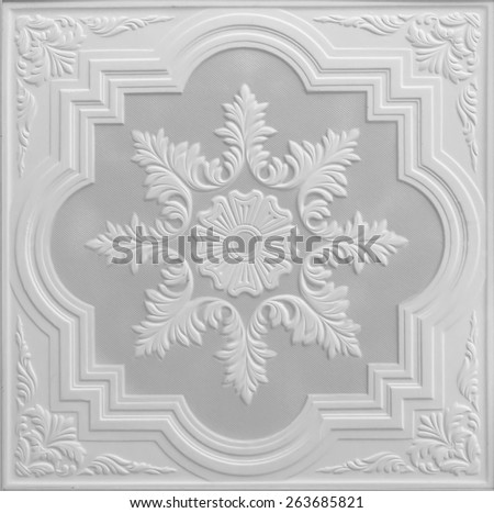 Simple living room interior design 3d - Ceiling Design Stock Images Royalty Free Images Amp Vectors