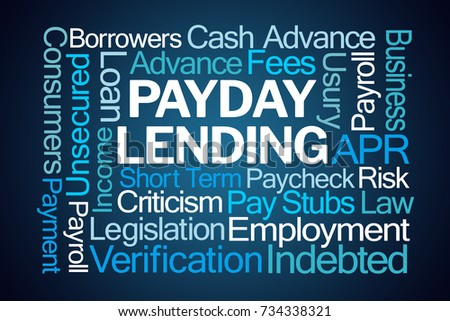 Payday loan westminster md photo 3