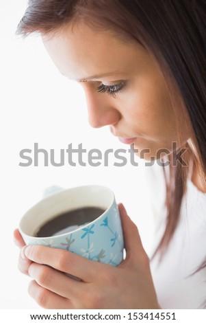 A Cup Teen Thumb 24