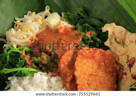 Spicy Peanut Sauce Stock Images, Royalty-Free Images ...