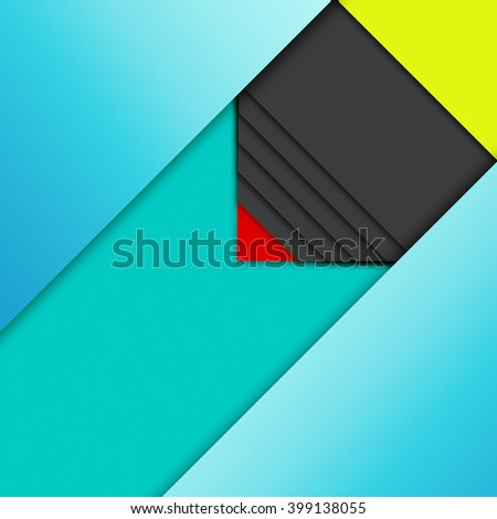 Pencil Texture, Background Unusual modern material design wallpaper. abstract Illustration