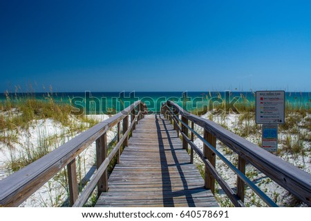 Pensacola Stock Images Royalty Free Images Amp Vectors