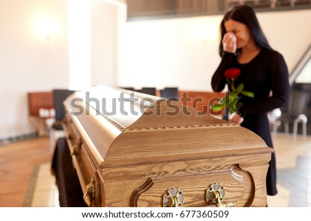 Funeral Stock Images Royalty Free Images Amp Vectors
