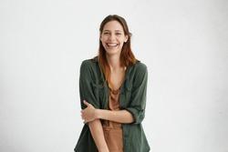 free portraits stock photos stockvault net