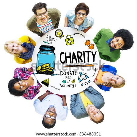 Can you gift stock options to charity