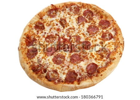 Plain slice of pizza Stock Photos, Images, & Pictures | Shutterstock