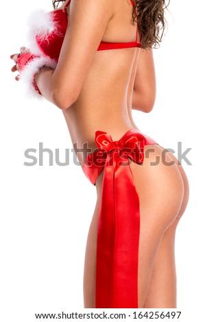 hot-nude-perfect-butt-pics-muslim-fucking-hindu-women