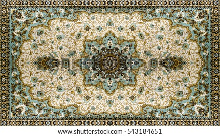Carpet Layer Stock Images Royalty Free Images Amp Vectors