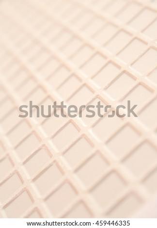 Tile ready shower pan