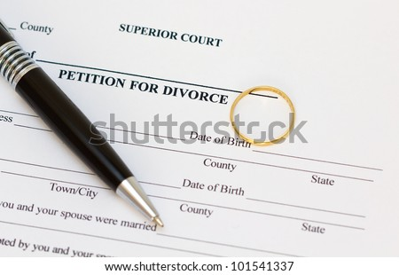 where to buy divorce papers A website with resources for self-represented litigants in indiana courts, including information about procedures, court forms packages, and legal research resources.