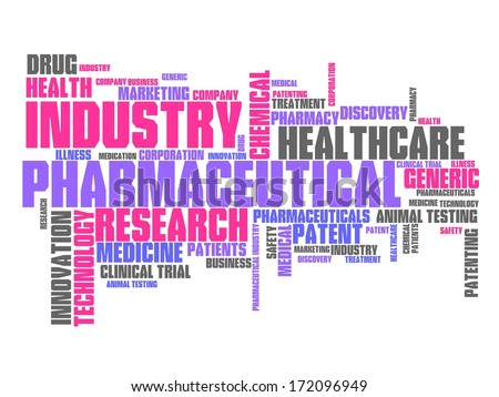 the pharmaceutical industry and health professional Document1 1 assignment 3: the pharmaceutical industry and health professional services name: billy okumu hsa 500 – health services organization instructor name: dr crystal russell date: june 1, 2014 document1 2 recommend a strategy for communication with get well drugs in order to determine .