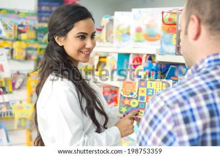 how to go from pharmacist assistant to pharmacy