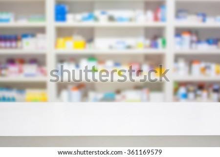 drug store management software free