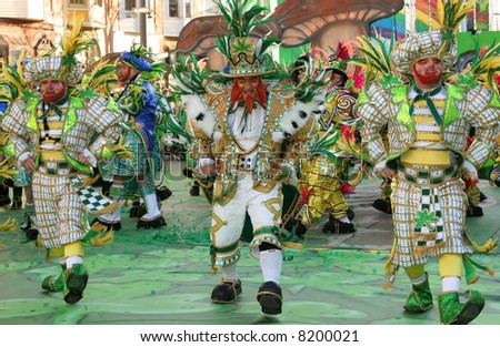 Philadelphia Mummers Parade Stock Photos, Images ...