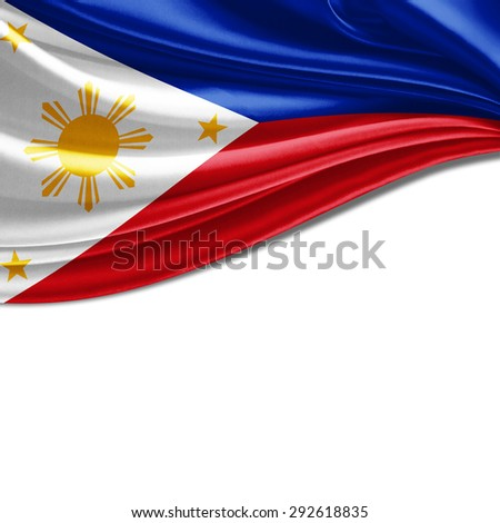 Free philippine porn videos