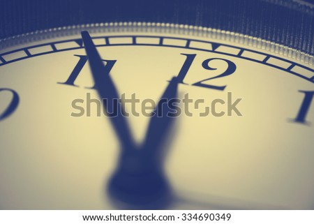 Photo alarm clock,