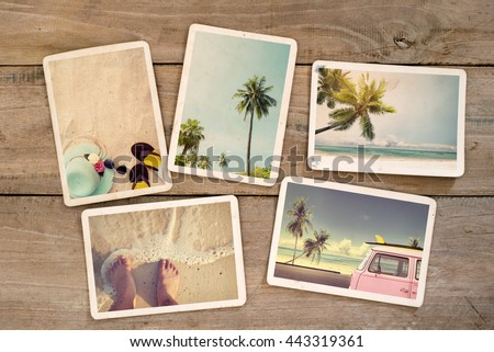 Favori Collage Stock Images, Royalty-Free Images & Vectors | Shutterstock CY28