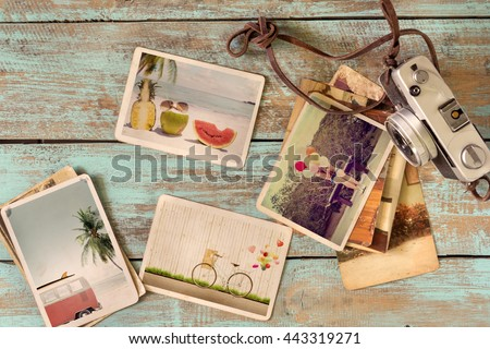 Favori Photo Album Stock Images, Royalty-Free Images & Vectors | Shutterstock CY28