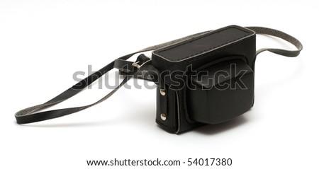 Photo case 2 - stock photo