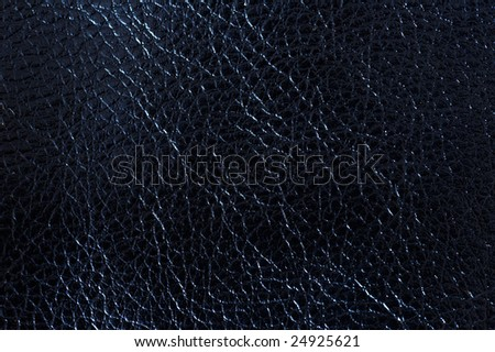Photo of a skin close up - stock photo