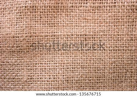Photo of Bag exportation (Texture) - stock photo