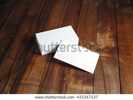 Wood veneer business cards blank choice image card design and card wood veneer business cards blank gallery card design and card template wood veneer business cards blank reheart Gallery