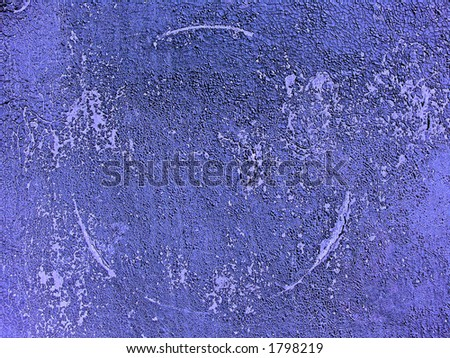 photo  of dry burned material (asphalt)  the round in center of the picture associated it with space ,moon textures There are some different variations of this texture in my portfolio - stock photo