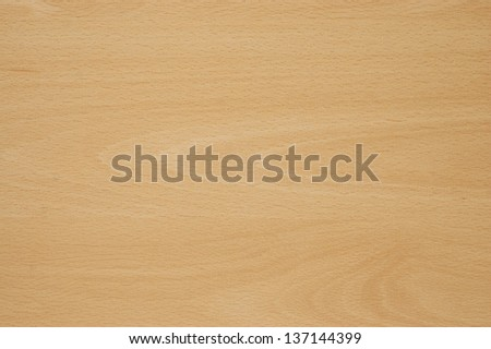 Photo of natural wooden texture suitable for background - stock photo