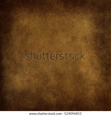 Photo of old texture, perfect, if used for background