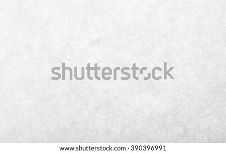 Photo paper sheet background - stock photo