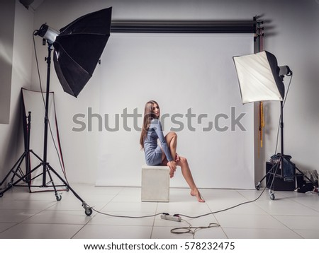 Screensaver stock images royalty free images vectors shutterstock - Beautiful girl screensaver ...