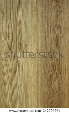 Photo wood texture - stock photo