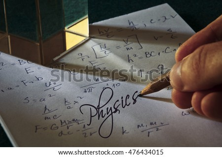 an analysis of the research paper on einsteins theory of relativity The physics of the universe - special and general relativity - general theory of relativity.