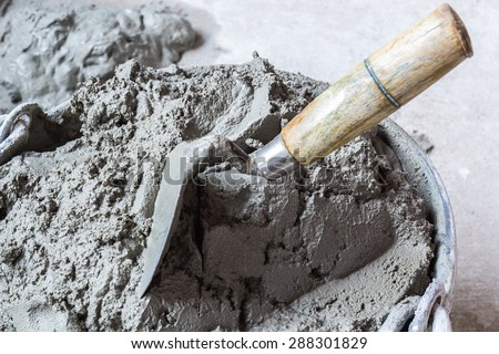 cement stock images royalty free images vectors. Black Bedroom Furniture Sets. Home Design Ideas