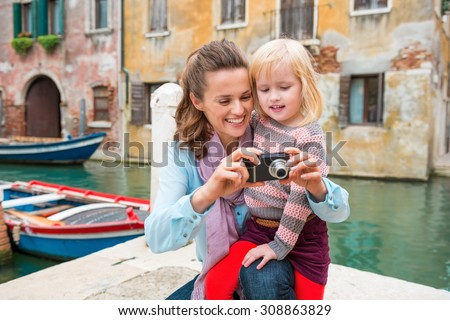 Picking out our favorite photo is kind of hard, don't you think, when there are so many lovely ones to choose from? - stock photo
