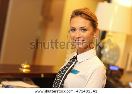 Hotel Front Stock Images Royalty Free Images Amp Vectors
