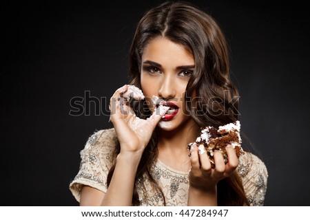 Fucked photos of mahima chaudhary