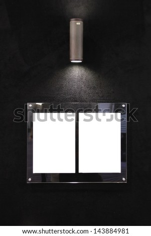 Picture placeholder - stock photo