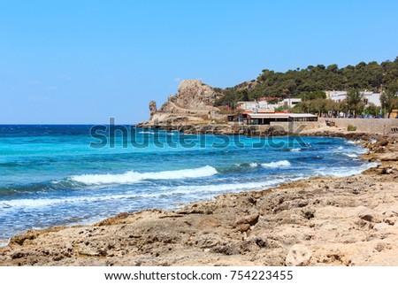 Santa Maria Al Bagno Stock Images, Royalty-Free Images & Vectors ...