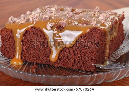 ... cake with butterscotch ice cream sandwich cake ice cream sandwich cake