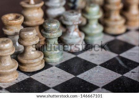 Soapstone Stock Photos Images Amp Pictures Shutterstock